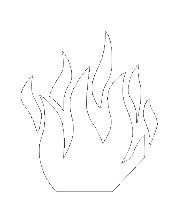 fs_logo_sticky