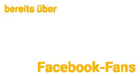 FacebookFans
